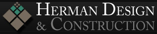 Herman Design & Construction